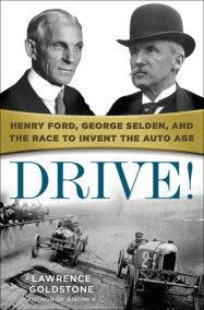 Drive!