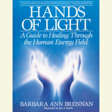 Hands of Light Cover