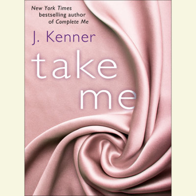 Take Me: A Stark Ever After Novella cover