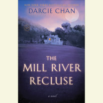 The Mill River Recluse Cover