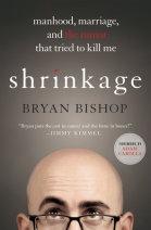 Shrinkage Cover
