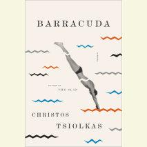 Barracuda Cover