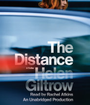 The Distance Cover