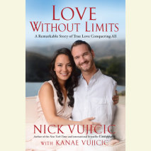 Love Without Limits Cover