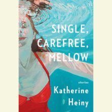Single, Carefree, Mellow Cover