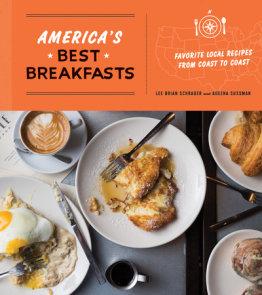 America's Best Breakfasts