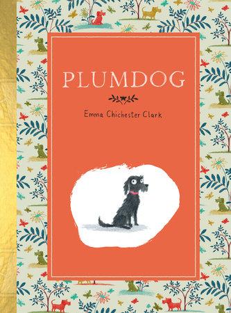 Plumdog