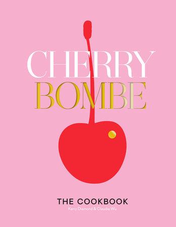 Cherry Bombe