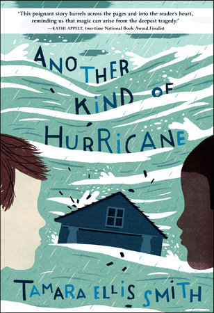Another Kind of Hurricane by Tamara Ellis Smith