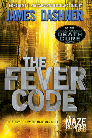 Reached by ally condie penguinrandomhouse the fever code maze runner book five prequel fandeluxe Images