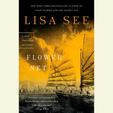 Flower Net Cover