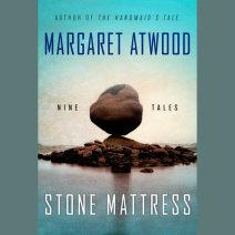 Stone Mattress Cover