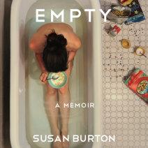 Empty Cover