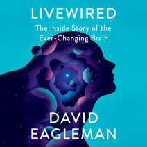 Livewired Cover