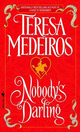 Nobody's Darling by Teresa Medeiros