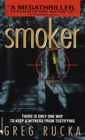 Smoker