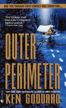 Outer Perimeter