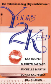 Yours 2 Keep