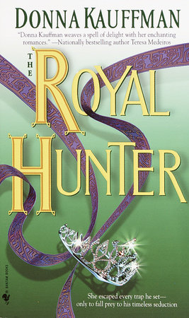 The Royal Hunter