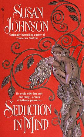Seduction In Mind
