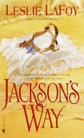 Jackson's Way