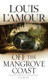 Off the Mangrove Coast