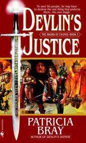 Devlin's Justice