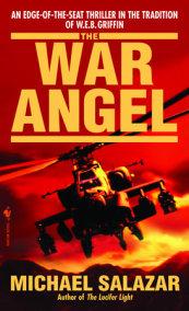 The War Angel