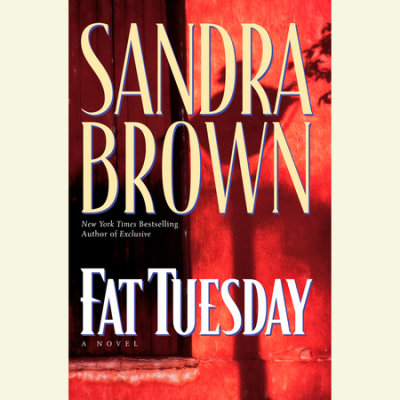 Fat Tuesday cover