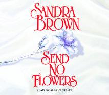 Send No Flowers Cover