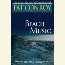 Beach Music Cover