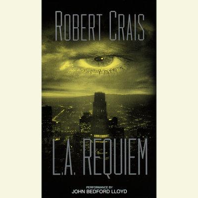 L.A. Requiem cover