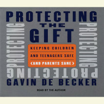 Protecting the Gift Cover
