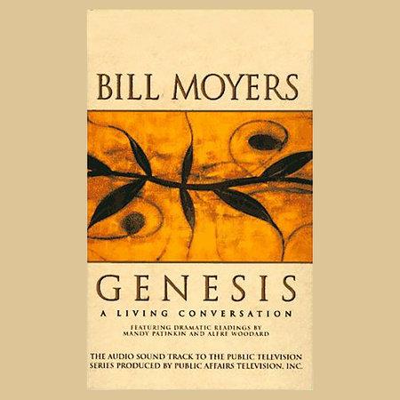 Genesis by Bill Moyers