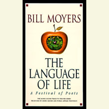 The Language of Life Cover