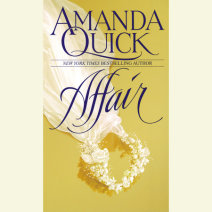 Affair Cover