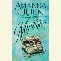 Mystique Cover