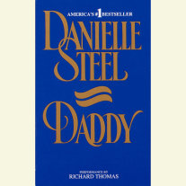 Daddy Cover