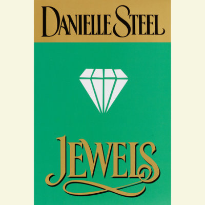 Jewels cover