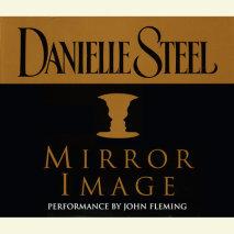 Mirror Image Cover