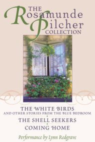 Rosamunde Pilcher Collection