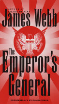 The Emperor's General Cover