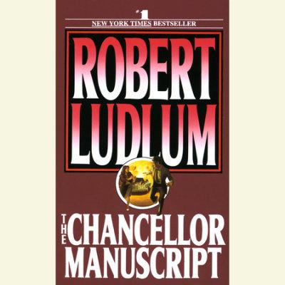 The Chancellor Manuscript cover