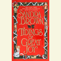 Tidings of Great Joy Cover