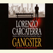 Gangster Cover