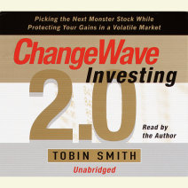 Changewave Investing 2.0 Cover