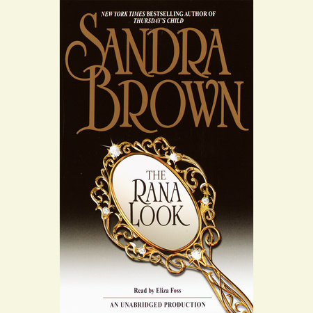 The rana look by sandra brown penguinrandomhouse the rana look by sandra brown fandeluxe Images