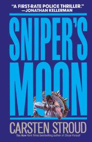 Sniper's Moon