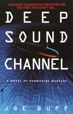 Deep Sound Channel by Joe Buff