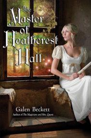The Master of Heathcrest Hall